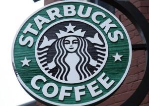 Starbucks Orleans