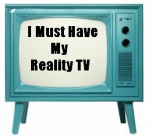Reality Shows are not Reality