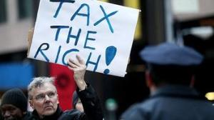 McGuinty's tax Increases for Ontario