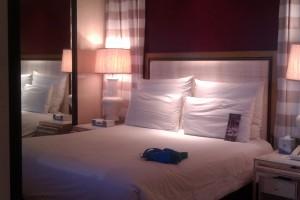 Encore Hotel
