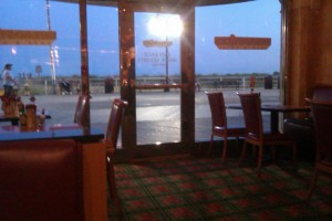Atlantic City Restaurant Deals