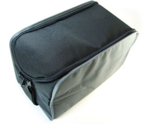 CPAP Travel Bag