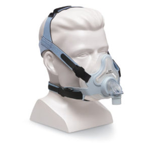 CPAP Insurance