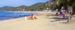 All Inclusive Vacations Puerto Vallarta