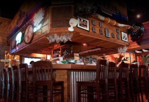 Texas Roadhouse Amarillo