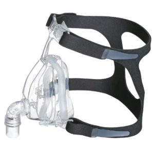 Order CPAP Supplies Online