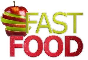 Healthy Fast Food Trends