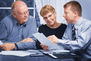5 reasons not to contribute to your Retirement Plan