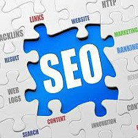 No Contract SEO Services in Palm Springs
