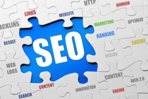 SEO Firms in Ottawa