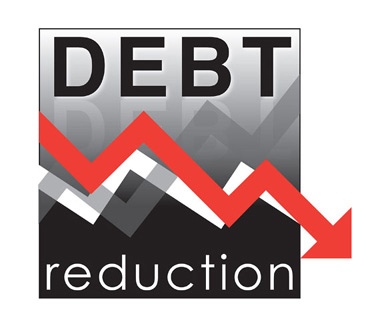 How to Reduce Debt