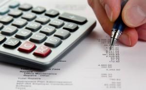 Should I cash out my pension?