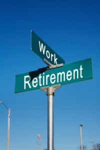 Ten Years to Retirement-Are you Ready