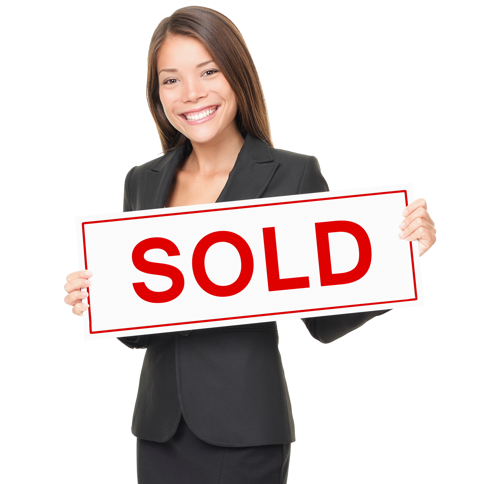 real estate agent sold financial planning retirement issues real