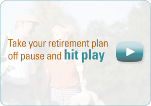 Guaranteed Retirement Accounts