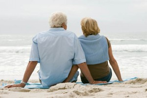 Retirement - It is not just the Money