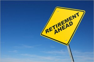 Retirement: Three Areas to Focus On