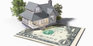 High Housing Cost Makes it Difficult to Retire