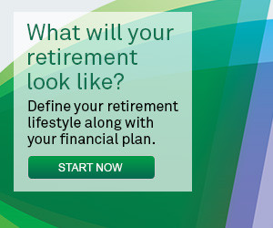 Retirement Withdrawal Strategies