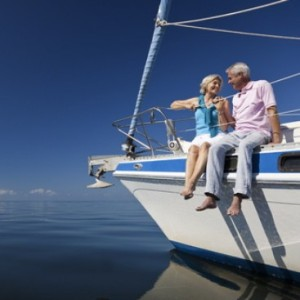 Early Retirement Secrets