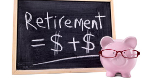 Retirement Numbers to Watch