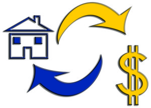 Reverse Mortgages - Lose Your Home
