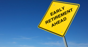 Lifetime Pension Payments or lump Sum TFSAs vs RRSP s